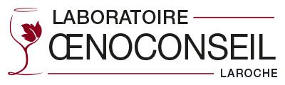 Laboratoire Oenoconseil Laroche